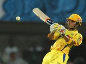 My First IPL Match: Subramaniam Badrinath relives CSK debut, says partnership with Michael Hussey gave him a lot of confidence