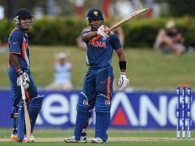 ICC U-19 Cricket World Cup 2020: Before India-Australia quarter-final, a look at their previous clashes and standout performers
