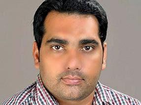 Punjab cop's murder: Akali leader, 2 others arrested; SHO sacked