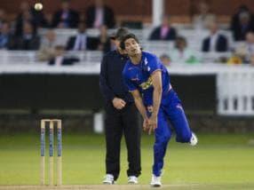 Pakistan seamer Sohail Tanvir hails IPL as world's top T20 league, regrets not playing in tournament beyond first season