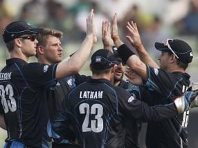 World T20 Preview: Kiwis look to up the ante against Dutch