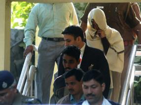 All you need to know about the Nitish Katara murder case