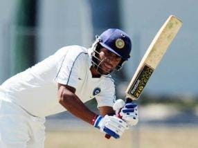 DY Patil T20 Cup: Saurabh Tiwary's quickfire ton helps Reliance 1 to beat BPCL and defend title