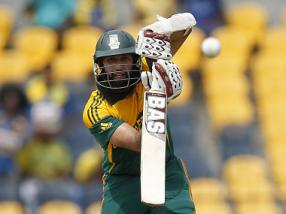 ICC Cricket World Cup 2019: Frail, fading Hashim Amla the key to South Africa's prospects at the showpiece event