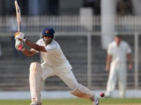 Ranji Trophy roundup: Mumbai edge Tamil Nadu in thriller, Chhattisgarh notch massive win on debut