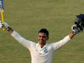 Board President's XI vs England Lions: Ishan Kishan and Co register 152-run win over visitors in three-day warm-up game