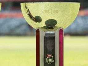 Big Bash League: An innovative, inclusive competition international cricket can learn from