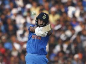 Vijay Hazare trophy roundup: Yuvraj Singh stars in Punjab's win, Maharashtra, Gujarat post victories