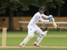 India vs England U19 2nd Test: George Bartlett, Delray Rawlins help visitors escape with draw