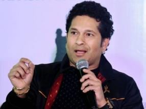 Sachin Tendulkar says batting teams should be penalised seven runs for breach of rules during match
