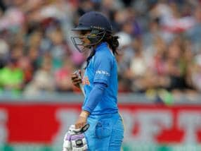 India women vs South Africa women: Mithali Raj, Punam Raut slam fifties to guide hosts to series-clinching win in second ODI