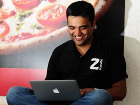 Zomato takes on NRAI president Rahul Singh, says he is offering discounts like aggregators
