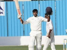 Vijay Hazare Trophy 2018: Vijay Shankar powers Tamil Nadu to win over Assam, Jharkhan beat Jammu and Kashmir by 73 runs