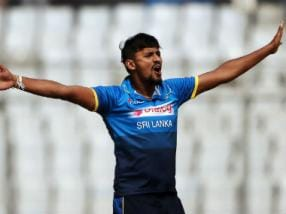 Suranga Lakmal, Sri Lanka bowler, World Cup 2019 Player Full Profile: Pacer's experience and control will be lethal early on