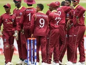 Highlights, ICC Under-19 World Cup 2018, West Indies vs Kenya, Full cricket score: Windies win by a huge margin