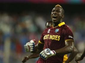 India vs West Indies: All-rounder Andre Russell ruled out of T20I series due to injury, confirms selector Courtney Browne