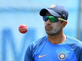 Irani Cup 2018: Rest of India's Ravichandran Ashwin, Mayank Agarwal gear for Vidarbha clash