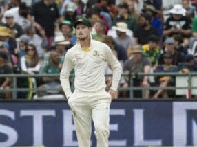 Cameron Bancroft smashes unbeaten 138 for Western Australia on return to First-class cricket after 'sandpapergate'