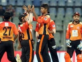 Mumbai T20 League: Shivaji Park Lions beat SoBo Supersonics, to face Triumph Knights Mumbai North East in final