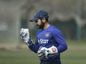 Indian wicket-keepers need longer run to cement place in national team, says Parthiv Patel