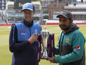 Highlights, England vs Pakistan, 2nd Test, Day 1 at Headingley, Full Cricket Score: Hosts trail by 68 runs at stumps