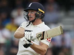 England coach Chris Silverwood hopes Jos Buttler's blistering 57 in T20I series decider against South Africa will revive his Test career