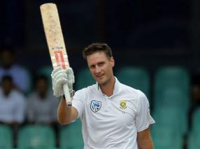 Sri Lanka vs South Africa: Theunis de Bruyn hopes to make No 3 slot his own in Tests after century at Colombo