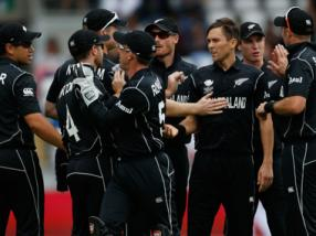 ICC Cricket World Cup 2019, New Zealand squad: All you need to know about Kane Williamson and Co as they eye maiden title
