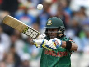 Sabbir Rahman, Bangladesh batsman, World Cup 2019 Player Full Profile: After disciplinary ban, Rahman eager to prove his critics wrong