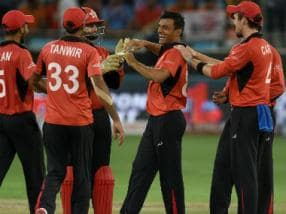 Asia Cup 2018: Plucky Hong Kong bow out in typical style to renew struggle with cash-strapped board, uncertain future