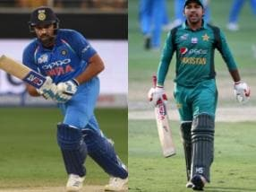 India vs Pakistan, Highlights, Asia Cup 2018 at Dubai, Full Cricket Score: India beat Pakistan, storm into final