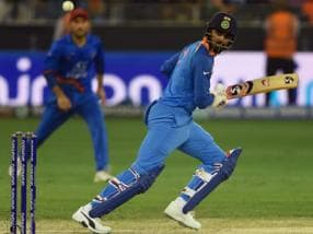 Asia Cup 2018: Opener KL Rahul 'frustrated' by lack of ODI matches, says frequent absences make it difficult to find rhythm