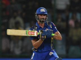 Australia's Ben Cutting bats for mushrooming T20 competitions, heaps lavish praise on Afghanistan Premier League