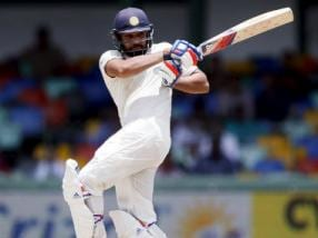 India vs South Africa: Rohit Sharma's chance for white-ball encore, Shubman Gill's talent gets selectors' nod and other takeaways from Test squad