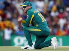 Sri Lanka vs South Africa, ICC Cricket World Cup 2019, Warm-up Match LIVE Streaming: When and where to watch score online