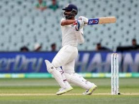 Ajinkya Rahane kickstarts English County tourney with century for Hampshire