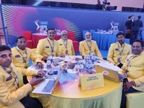IPL Auction 2019: Chennai Super Kings strengthen pace-bowling unit; Mumbai Indians bring back right balance