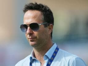 ICC Cricket World Cup 2019: Michael Vaughan says upcoming tournament is England's best opportunity to win maiden title