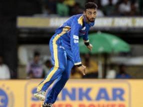 IPL 2019: From Varun Chakravarthy to Prayas Ray Barman, tournament debutants who can sparkle in upcoming edition