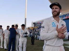 Pakistan vs New Zealand: In quintessential team player Kane Williamson, Kiwis have a leader other sides long for