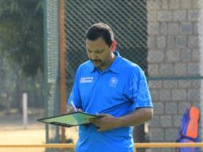 LISTEN: Full script of Episode 119 of Spodcast where we discuss Harendra Singh's ouster as India men's hockey coach, Hardik Pandya's apology over remarks on TV show and more