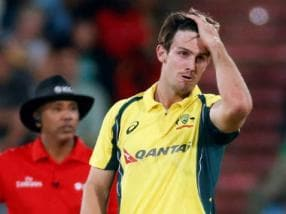 South Africa vs Australia: Visitors recall Mitchell Marsh, Glenn Maxwell for ODI, T20 series, Marcus Stoinis misses out