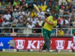 David Miller, South Africa batsman, World Cup 2019 Player Full Profile: Miller's chance to finally prove his potential