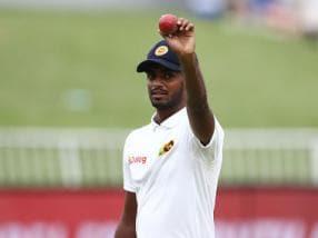 South Africa vs Sri Lanka: Lasith Embuldeniya's arrival a huge positive for visitors but the spinner should be preserved for Tests