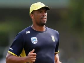 South Africa vs Sri Lanka: Pacer Vernon Philander ruled out of Port Elizabeth Test due to hamstring injury