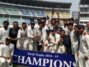 Ranji Trophy 2019-20 preview: Groups, format, players to watch out for and everything else you need to know about the domestic tournament