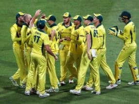 ICC Cricket World Cup 2019: All you need to know about Australia's 15-member squad ahead of showpiece event