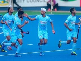 Sultan Azlan Shah Cup 2019: Youthful India thrash Poland 10-0 ahead of final against experienced South Korea