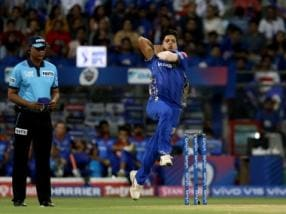 BCCI slaps two-year ban on Rasikh Salam for age fraud; Prabhat Maurya replaces Jammu and Kashmir pacer in U-19 squad for England ODI tri-series