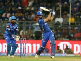 IPL 2019, DC vs MI: Ben Cutting says Mumbai Indians have kept close eye on Delhi's journey since their loss in opening game